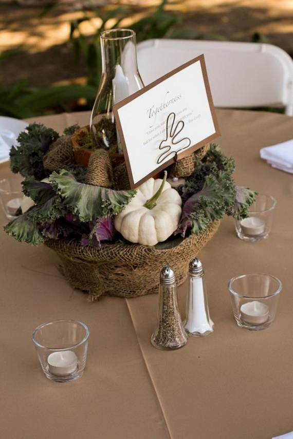 50-Beautiful-Centerpiece-Ideas-For-Fall-Weddings_55