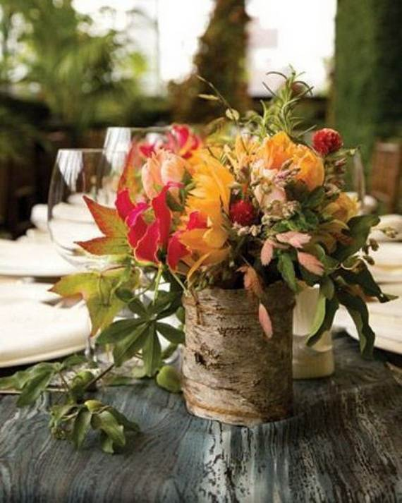 50-Beautiful-Centerpiece-Ideas-For-Fall-Weddings_56