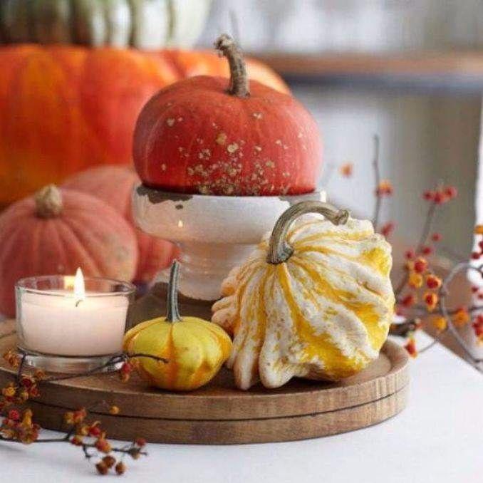 Amazing-Pumpkin-Centerpieces-261