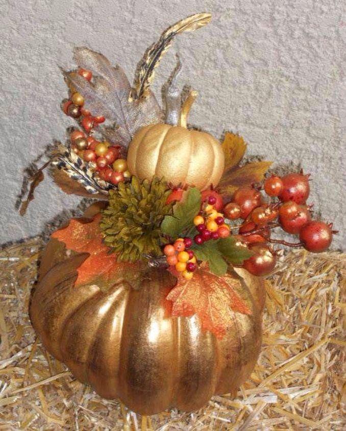 Amazing-Pumpkin-Centerpieces-41