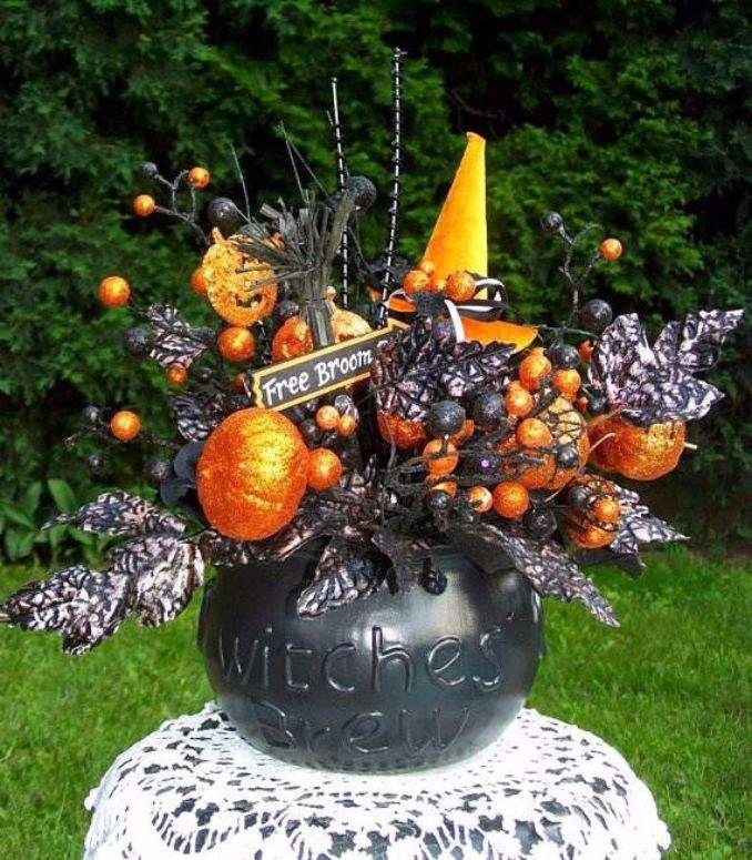 Amazing-Pumpkin-Centerpieces-50