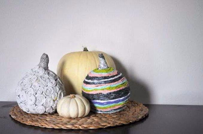 Amazing-Pumpkin-Centerpieces-56