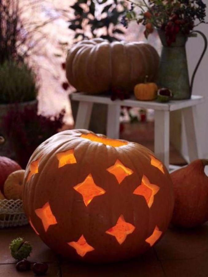 Amazing-Pumpkin-Centerpieces-59