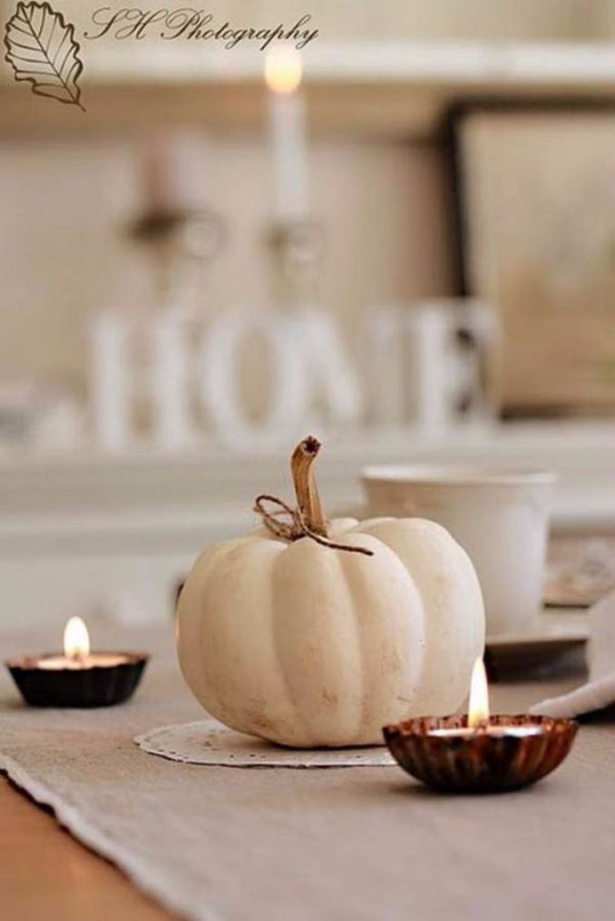 Amazing-Pumpkin-Centerpieces-9