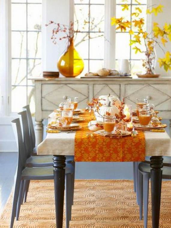 Beautiful-And-Cozy-Fall-Kitchen-Decor-Ideas_01