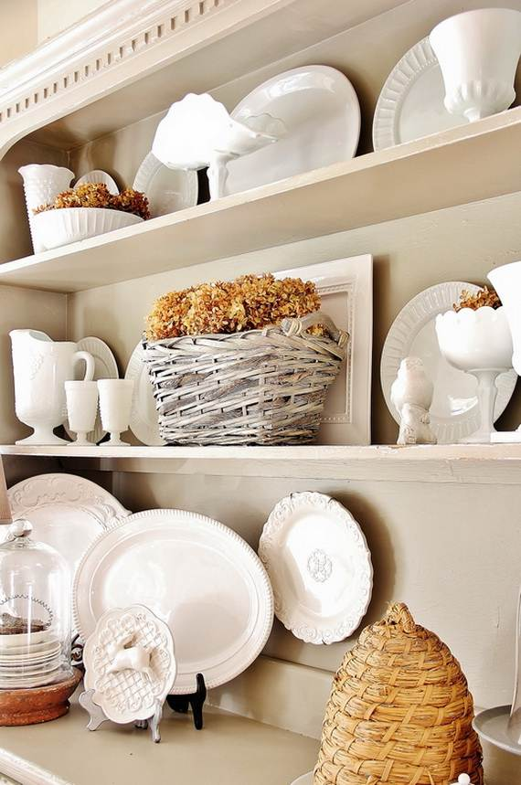 Beautiful-And-Cozy-Fall-Kitchen-Decor-Ideas_15