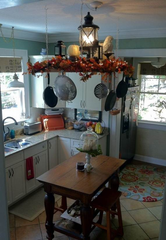 Beautiful-And-Cozy-Fall-Kitchen-Decor-Ideas_25