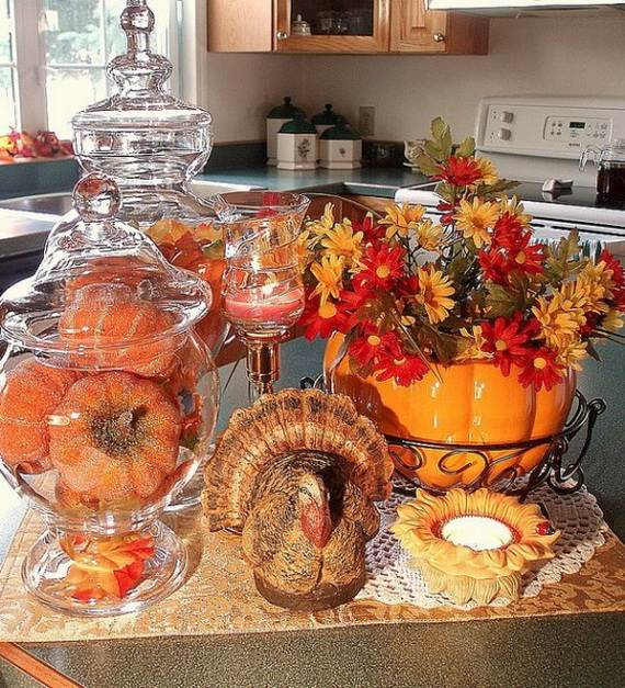 Beautiful-And-Cozy-Fall-Kitchen-Decor-Ideas_26