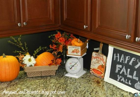 Beautiful-And-Cozy-Fall-Kitchen-Decor-Ideas_27