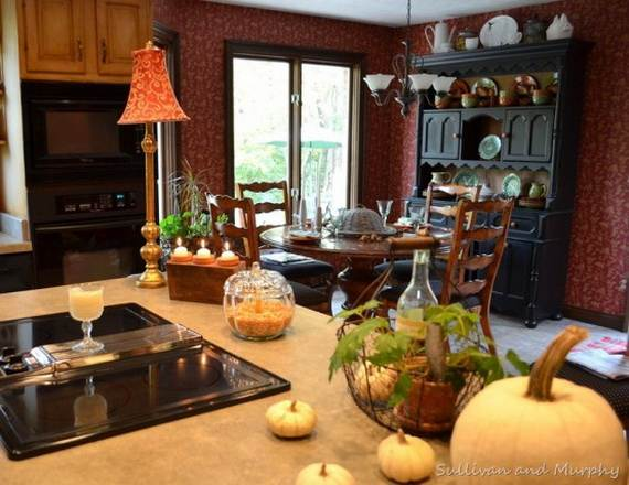 Beautiful-And-Cozy-Fall-Kitchen-Decor-Ideas_28