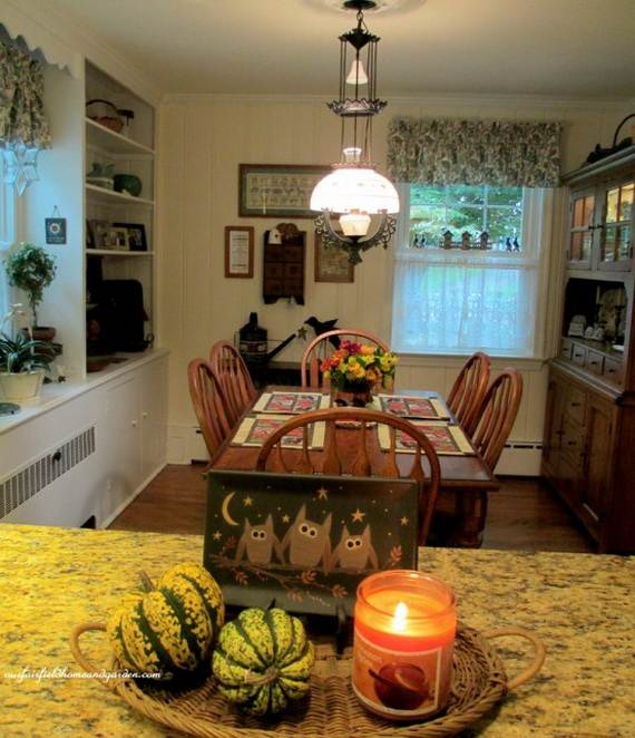 Beautiful-And-Cozy-Fall-Kitchen-Decor-Ideas_30