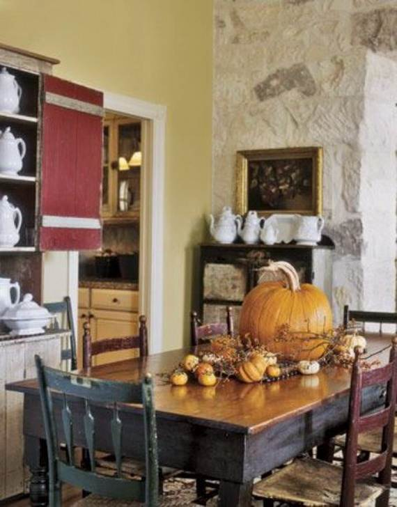 Beautiful-And-Cozy-Fall-Kitchen-Decor-Ideas_33