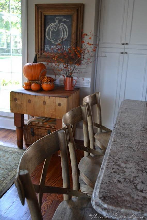 Beautiful-And-Cozy-Fall-Kitchen-Decor-Ideas_34