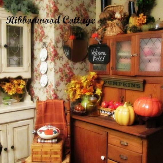 Beautiful-And-Cozy-Fall-Kitchen-Decor-Ideas_35