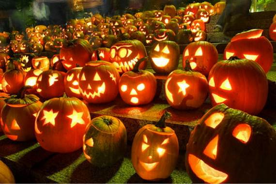 Cool-Easy-Pumpkin-Carving-Ideas-_1