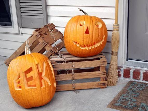 Cool-Easy-Pumpkin-Carving-Ideas-_19