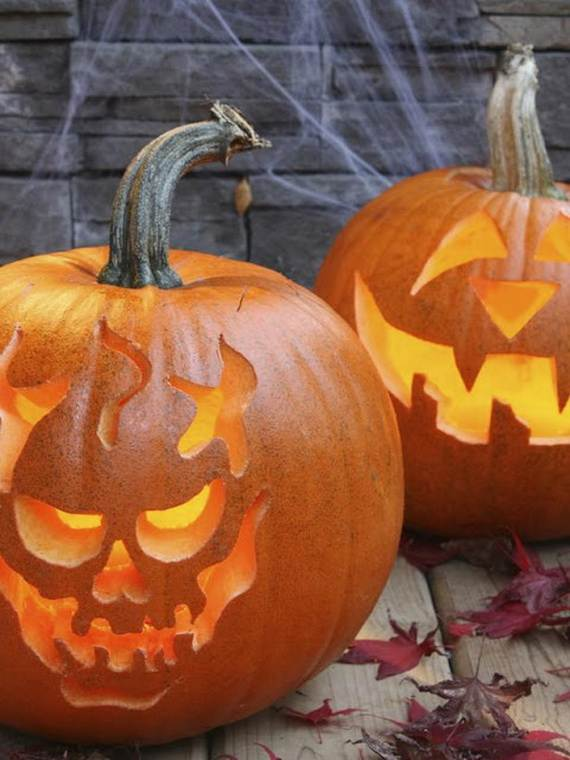 Cool-Easy-Pumpkin-Carving-Ideas-_24