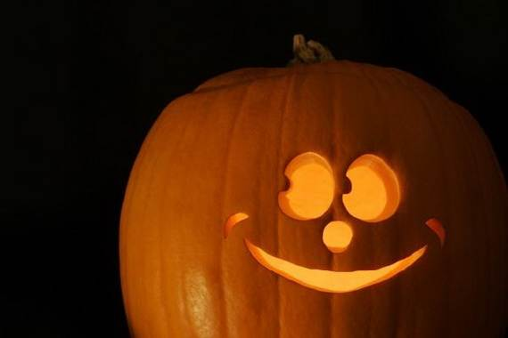 Cool-Easy-Pumpkin-Carving-Ideas-_27