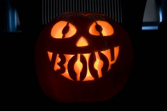 Cool-Easy-Pumpkin-Carving-Ideas-_31