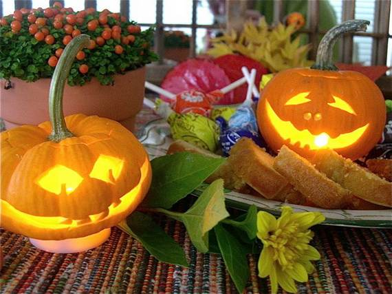 Cool-Easy-Pumpkin-Carving-Ideas-_37