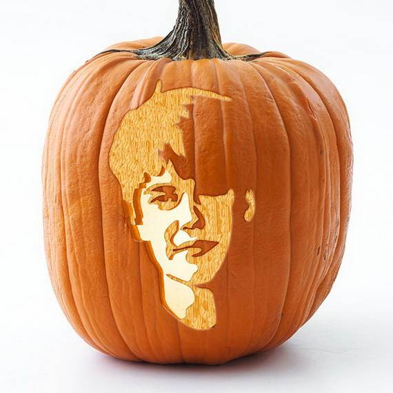 Cool-Easy-Pumpkin-Carving-Ideas-_38