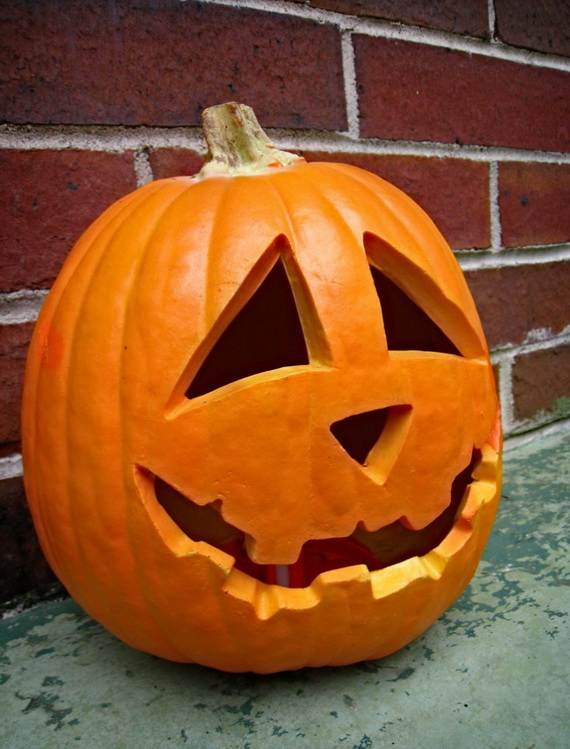 Cool-Easy-Pumpkin-Carving-Ideas-_44