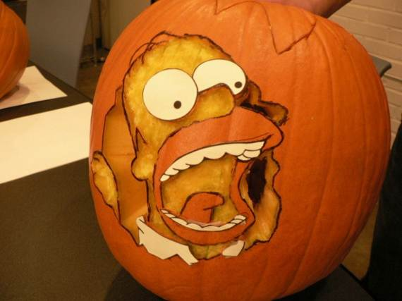 Cool-Easy-Pumpkin-Carving-Ideas-_58
