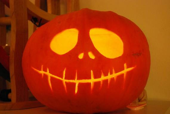 Cool-Easy-Pumpkin-Carving-Ideas-_63