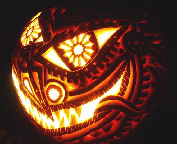 Cool-Easy-Pumpkin-Carving-Ideas-_64