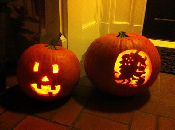 Cool-Easy-Pumpkin-Carving-Ideas-_65