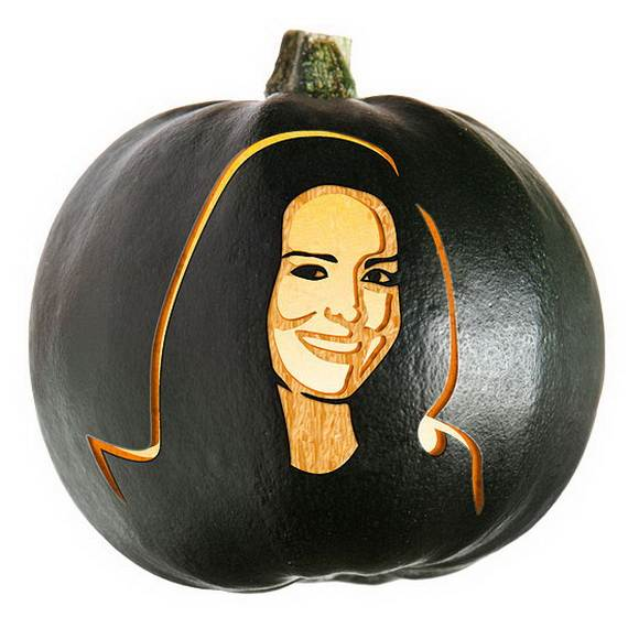 Cool-Easy-Pumpkin-Carving-Ideas-_69