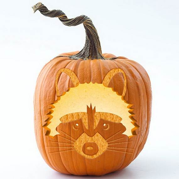 Cool-Easy-Pumpkin-Carving-Ideas-_75