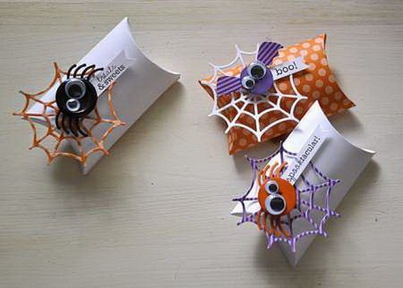 Easy Ideas for Halloween Treat Bags and Candy Bags (12)_resize