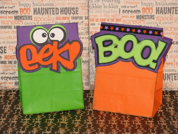 Easy Ideas for Halloween Treat Bags and Candy Bags (17)_resize