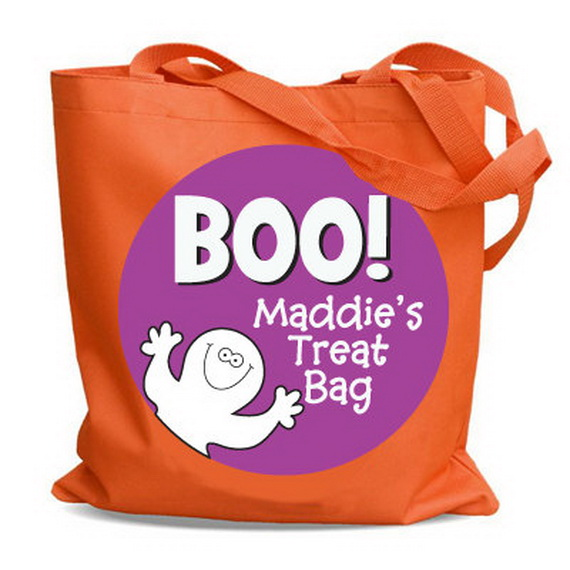 Easy Ideas for Halloween Treat Bags and Candy Bags (55)_resize