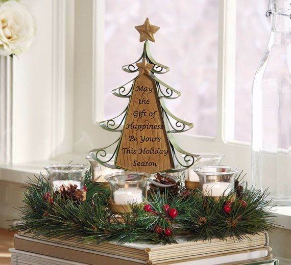 elegant-table-centerpiece-ideas-for-christmas-2013-10