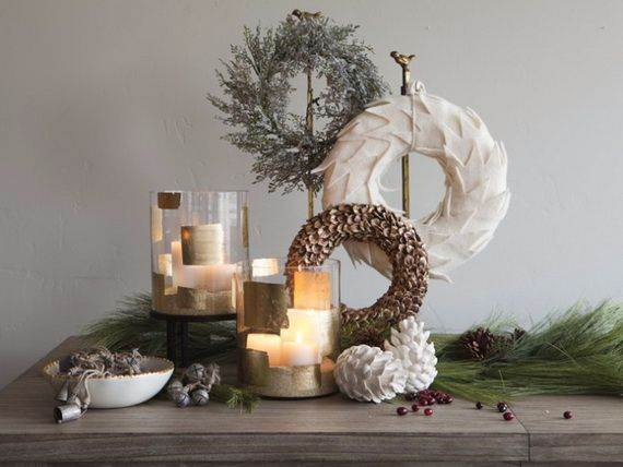 elegant-table-centerpiece-ideas-for-christmas-2013-11