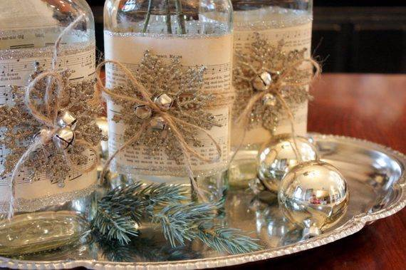 elegant-table-centerpiece-ideas-for-christmas-2013-13