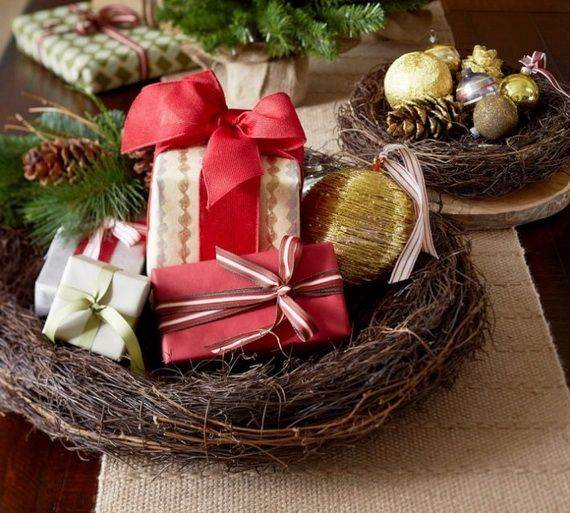elegant-table-centerpiece-ideas-for-christmas-2013-14