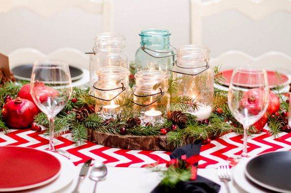 elegant-table-centerpiece-ideas-for-christmas-2013-15