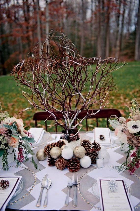 elegant-table-centerpiece-ideas-for-christmas-2013-17