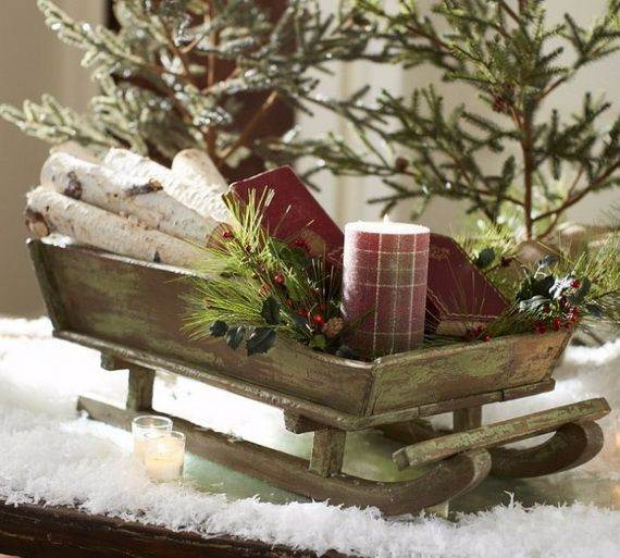 elegant-table-centerpiece-ideas-for-christmas-2013-19