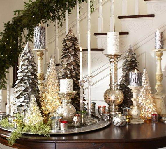 elegant-table-centerpiece-ideas-for-christmas-2013-20