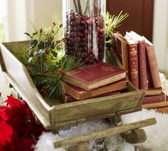 elegant-table-centerpiece-ideas-for-christmas-2013-21