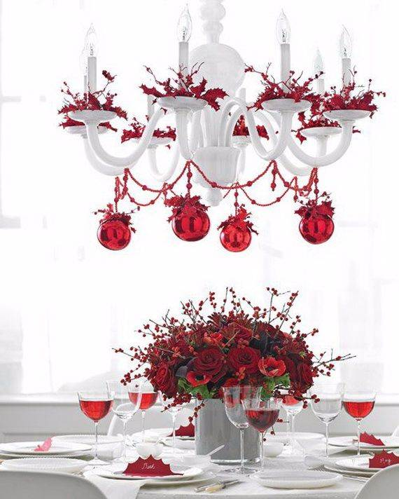 elegant-table-centerpiece-ideas-for-christmas-2013-27