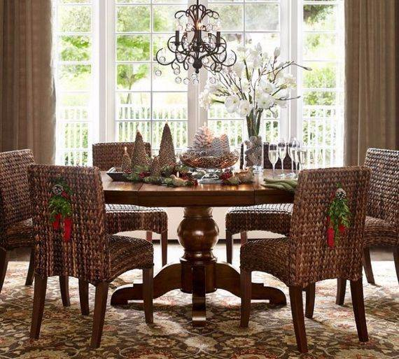 elegant-table-centerpiece-ideas-for-christmas-2013-3
