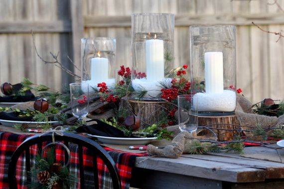 elegant-table-centerpiece-ideas-for-christmas-2013-30