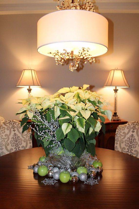 elegant-table-centerpiece-ideas-for-christmas-2013-36