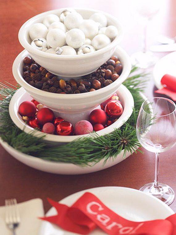 elegant-table-centerpiece-ideas-for-christmas-2013-43