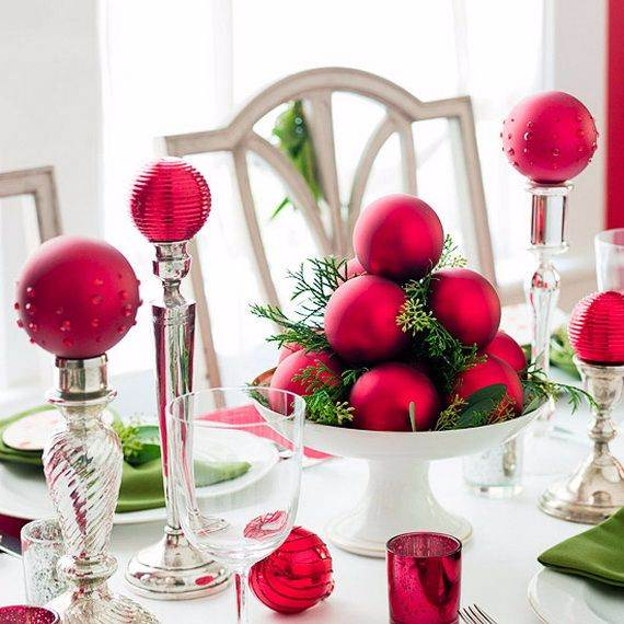 elegant-table-centerpiece-ideas-for-christmas-2013-44
